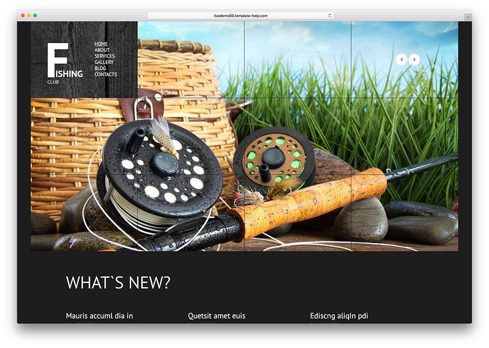 47019-responsive-wordpress-fishing-theme