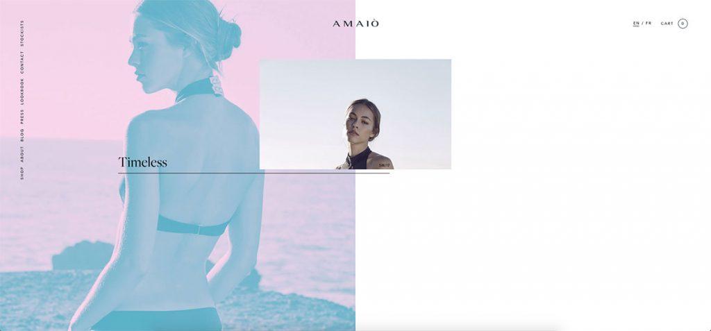 Amaio