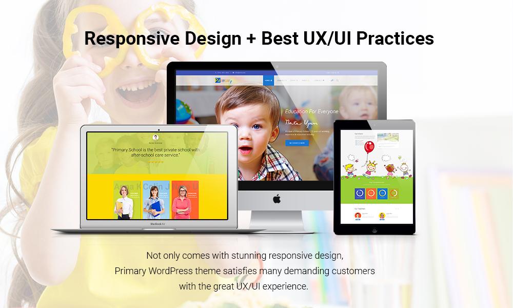 4_image_responsive_uxui