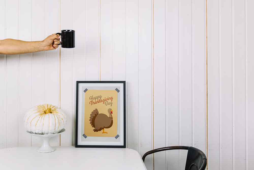 837fc7fd5f03 27 Excellent Picture Frame Mockups For Every Project - Colorlib