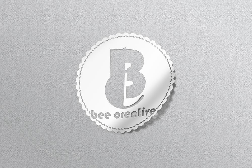 sticker mockups
