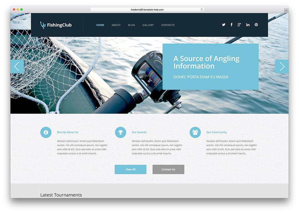 50743-creative-fiahing-website-template