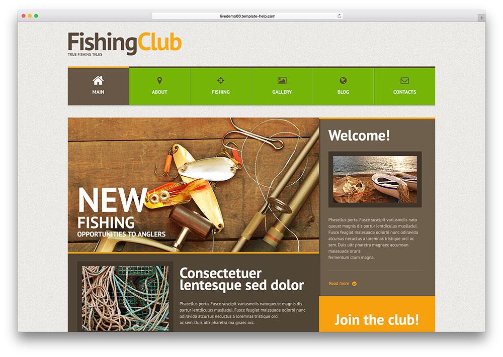 51303-fishingclub-website-template