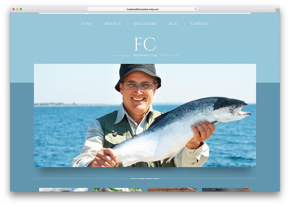 51912-modern-fishing-wordpress-theme