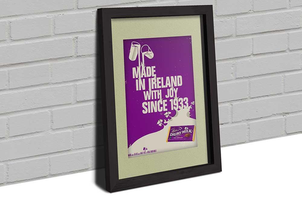 picture frame mockups