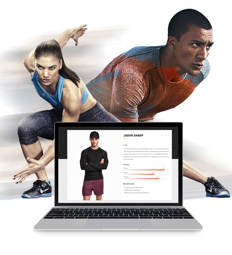 7-trainer-portfolio