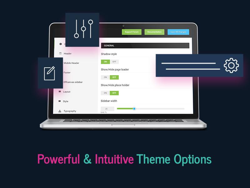 7-theme_options