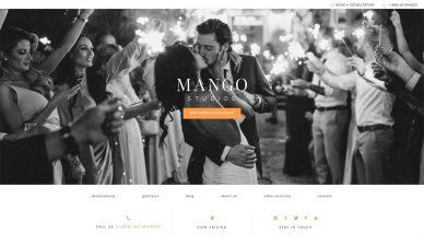 Mango Studio