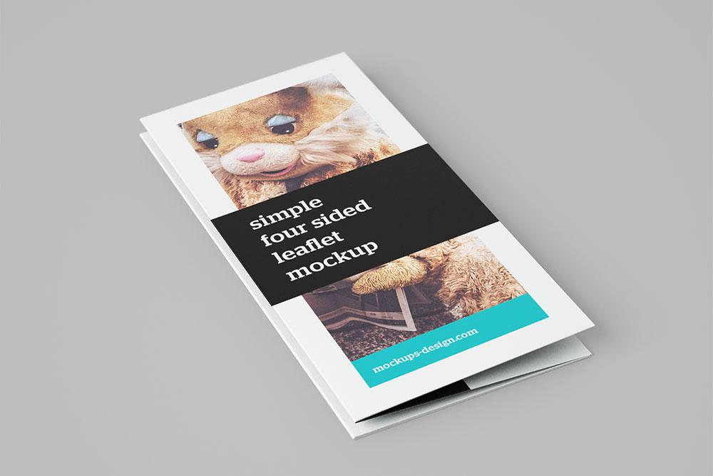 56fd78bba9d8 30 Best Pamphlet Mockups For Effective Marketing - Colorlib