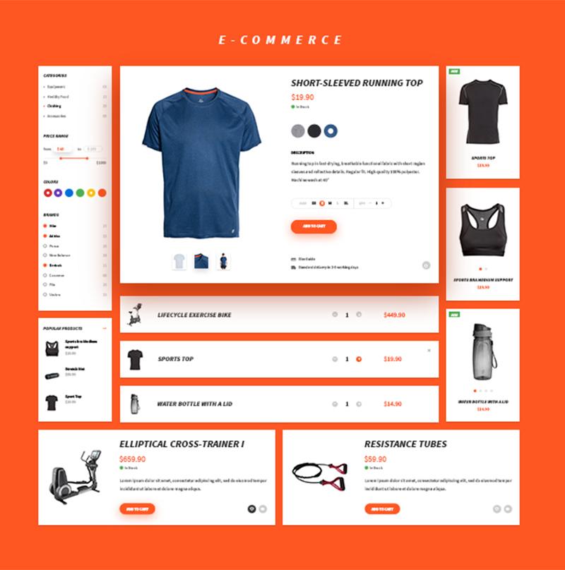9-ecommerce-site