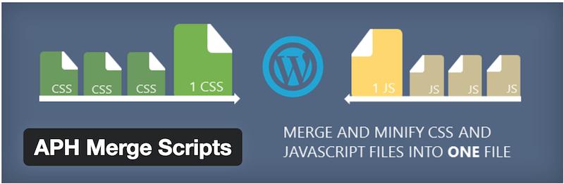 aph-merge-scripts