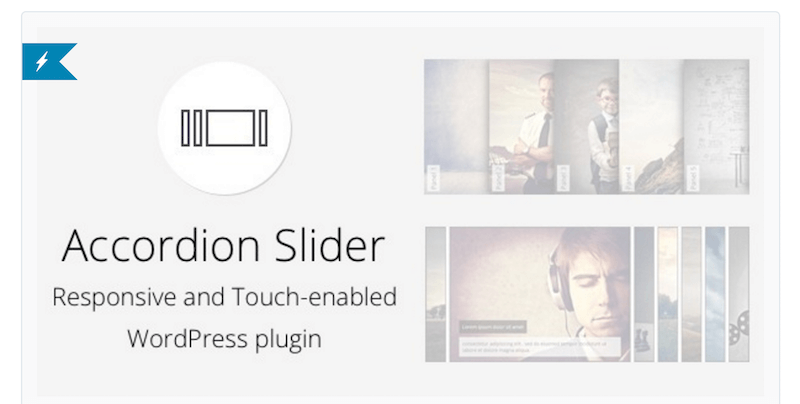 accordion-slider-responsive-wordpress-plugin