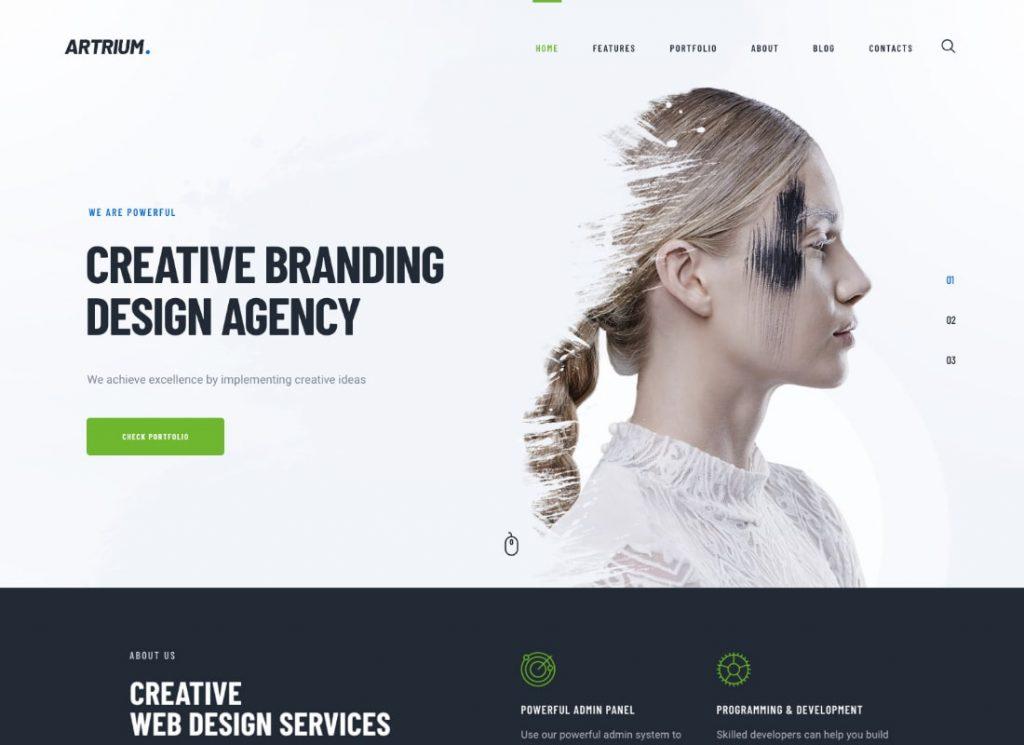Artrium Creative-min