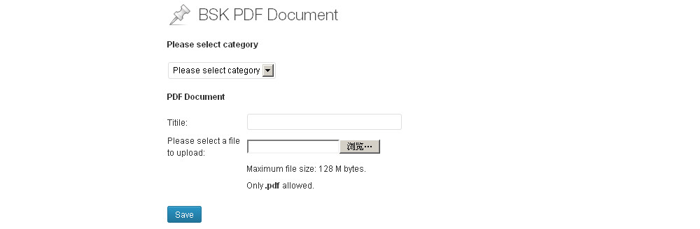 Copysafe Pdf Reader & Plugin