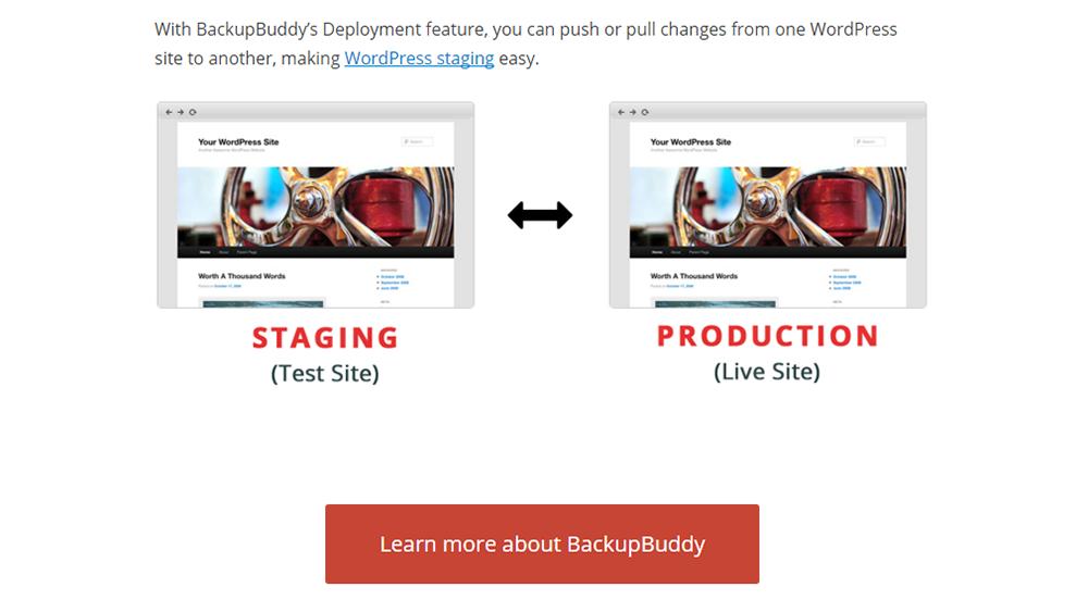 , 13 Super Plugins to Clone or Duplicate Your WordPress Site 2020, Rojak WP