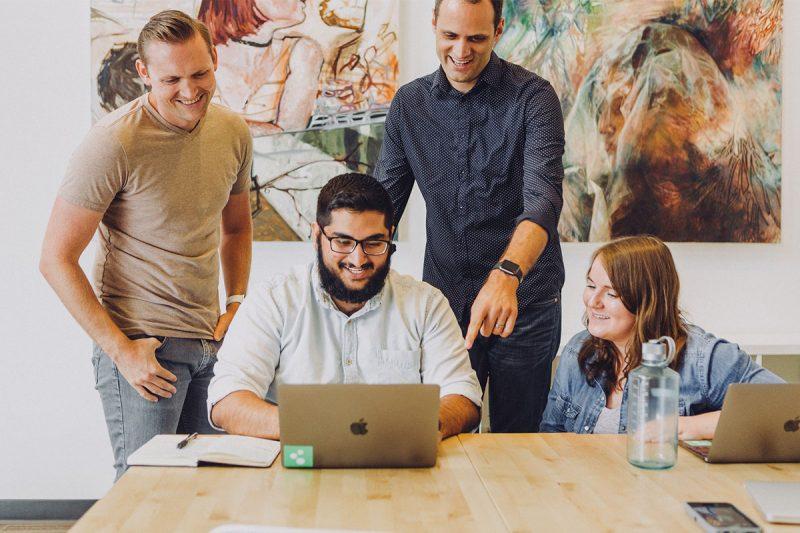 Best Multilingual WordPress Themes 2020