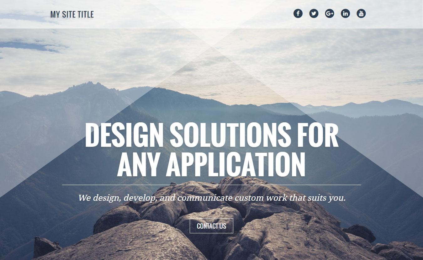 BoldGrid Review: Hosted Website Builder For WordPress