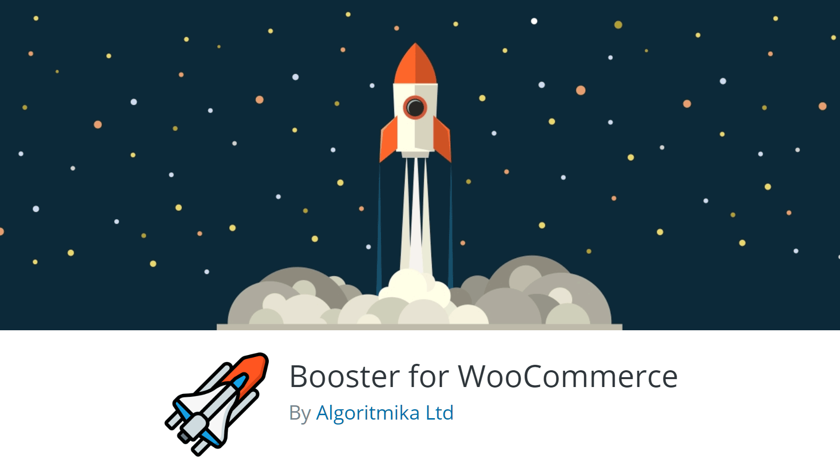 Booster For WooCommerce Review – Over 100 Modules For Your Online Store