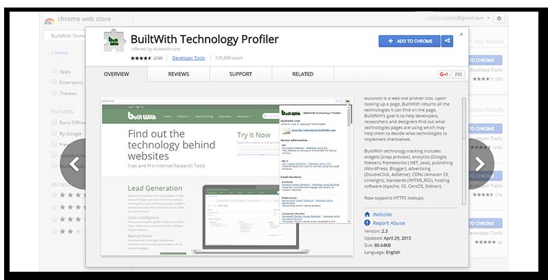 BuiltWithPlugin