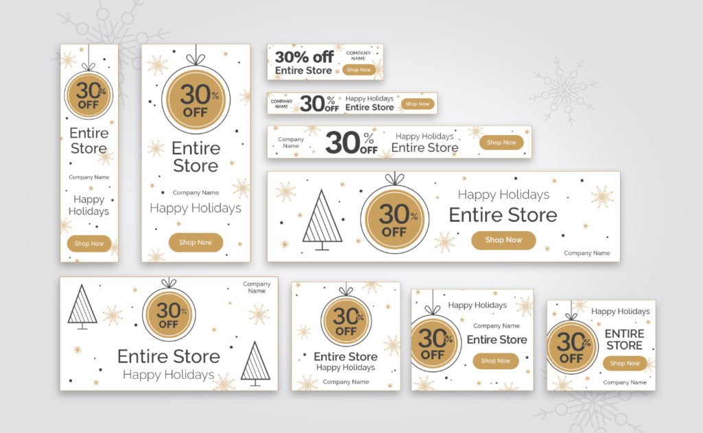 , Best Black Friday Deals On Templates and Extensions, Rojak WP