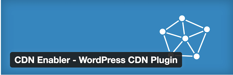 cdn-enabler-wordpress-cdn-plugin