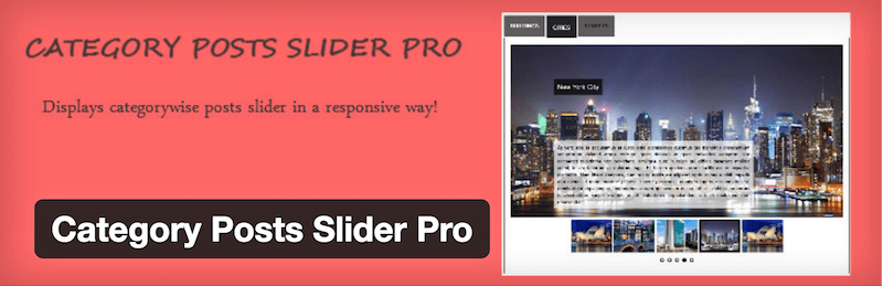 category-posts-slider-pro