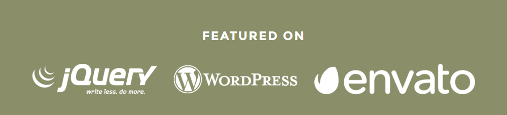 ClassyAds WordPress Theme Review Partners