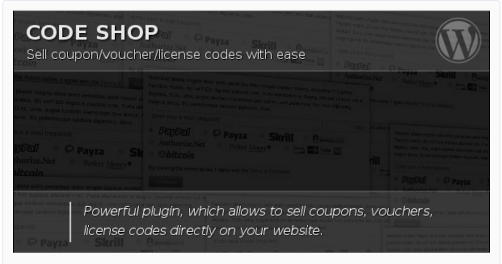 , 10 Best WordPress Plugins for Selling Digital Products 2021, Rojak WP