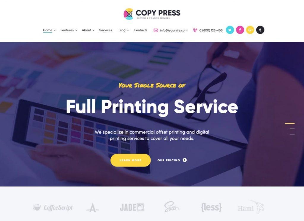 CopyPress-min
