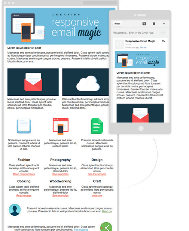 creating-a-future-proof-responsive-email-without-media-queries