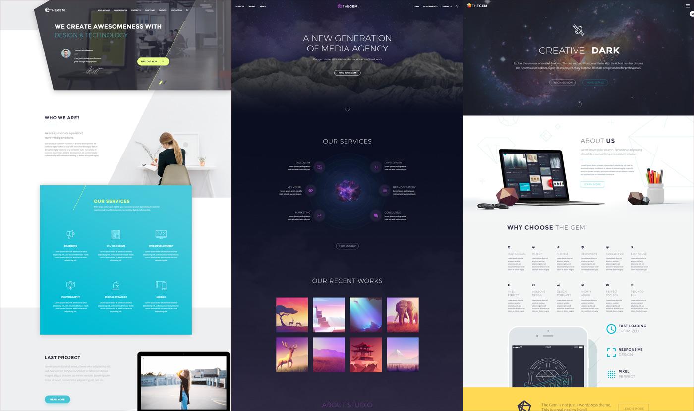 creative-agencies-1