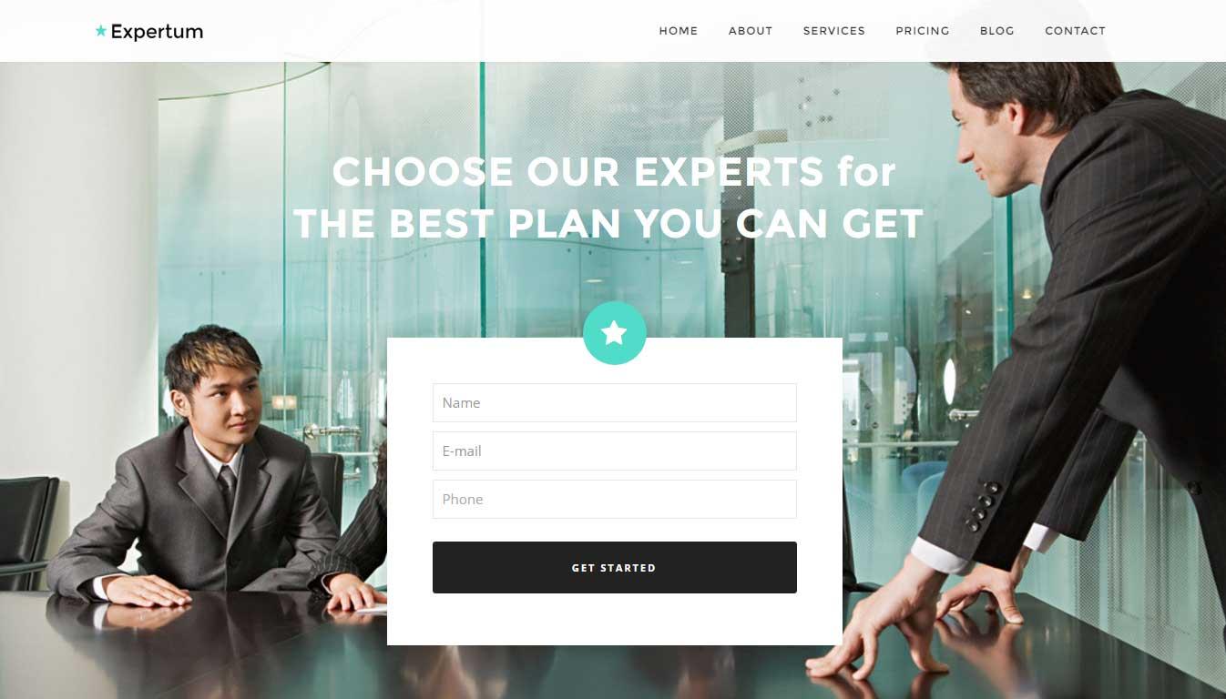 DealFuel Review WordPress Themes