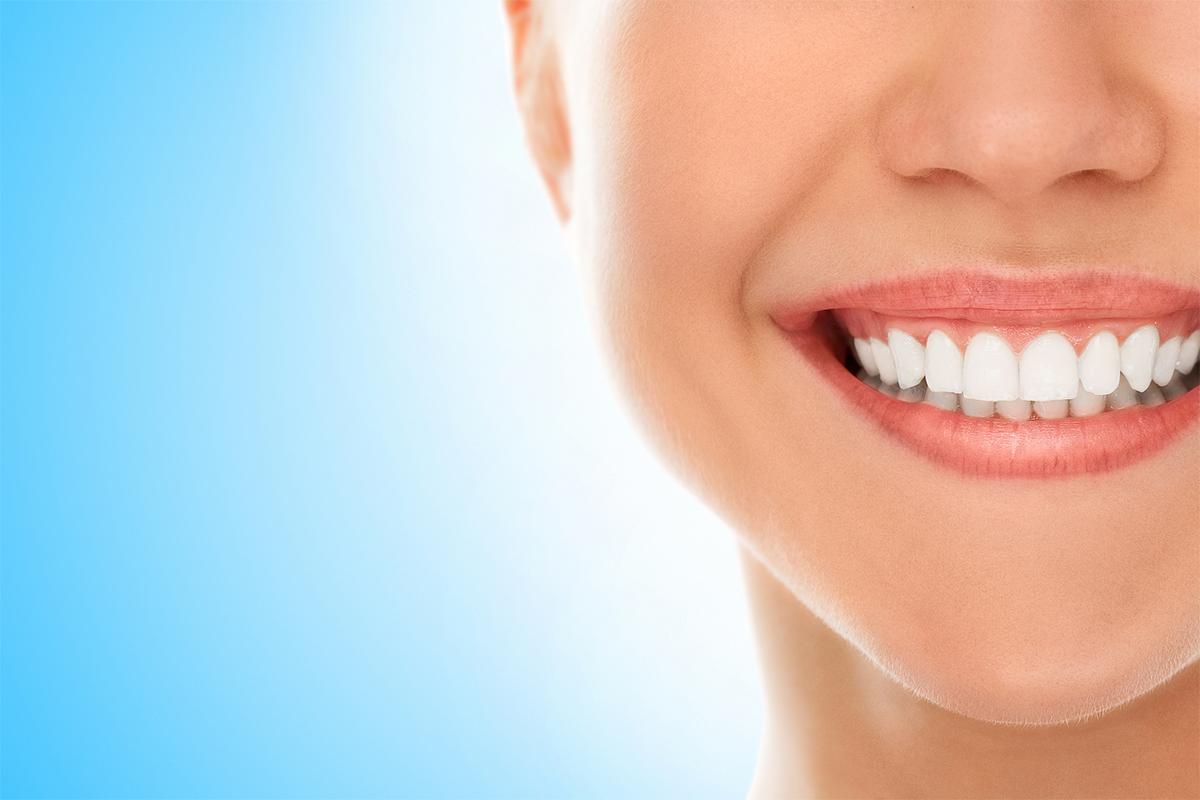 15 Top Dentist WordPress Themes For Dental Clinics