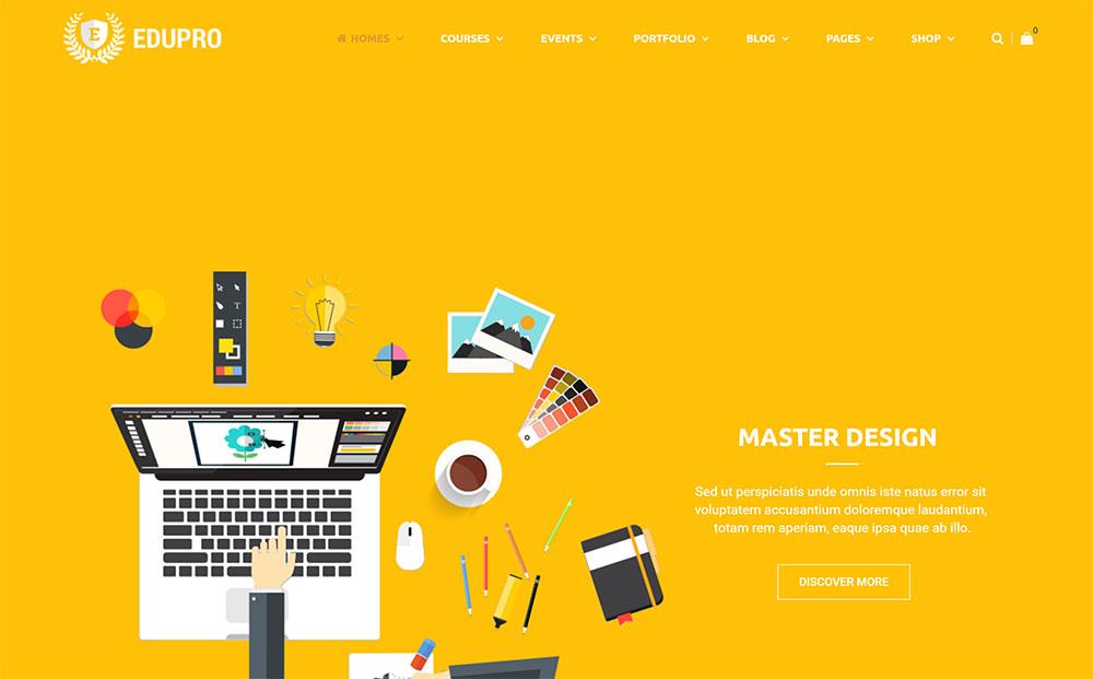 EduPro Demo 06