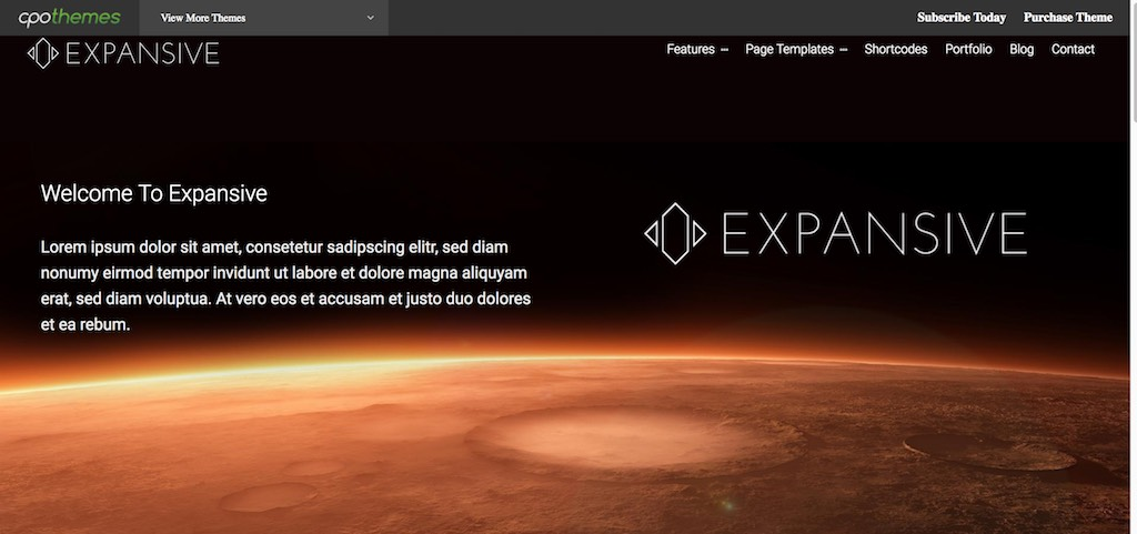 Expansive – Just another CPOThemes Collection site-min