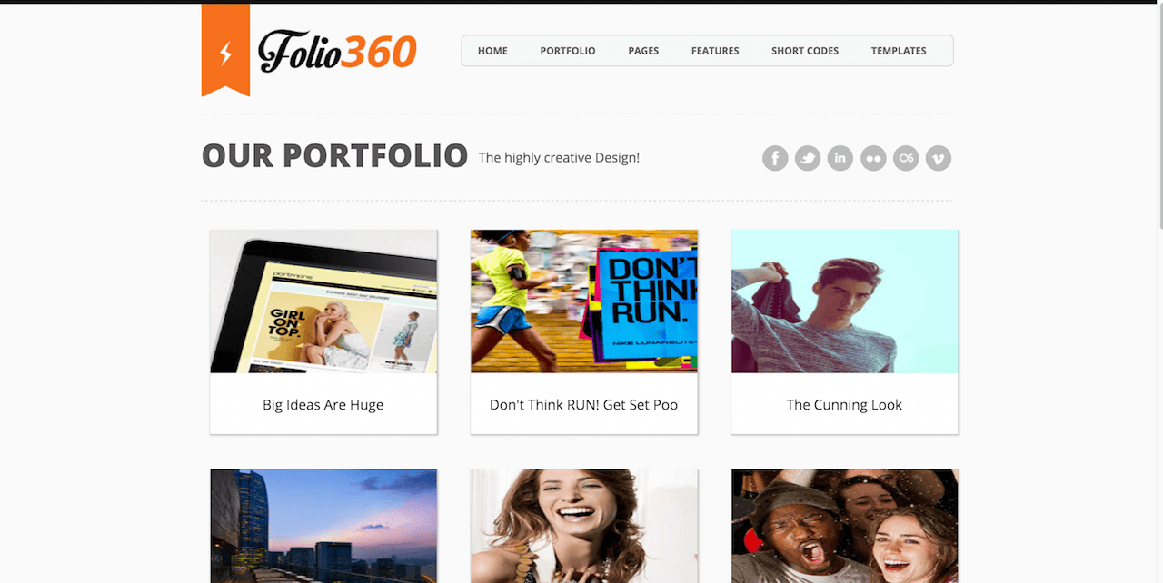 FOLIO360