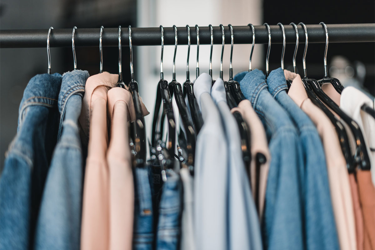Very Best Fashion WooCommerce WordPress Themes For Any Online Fashion Business