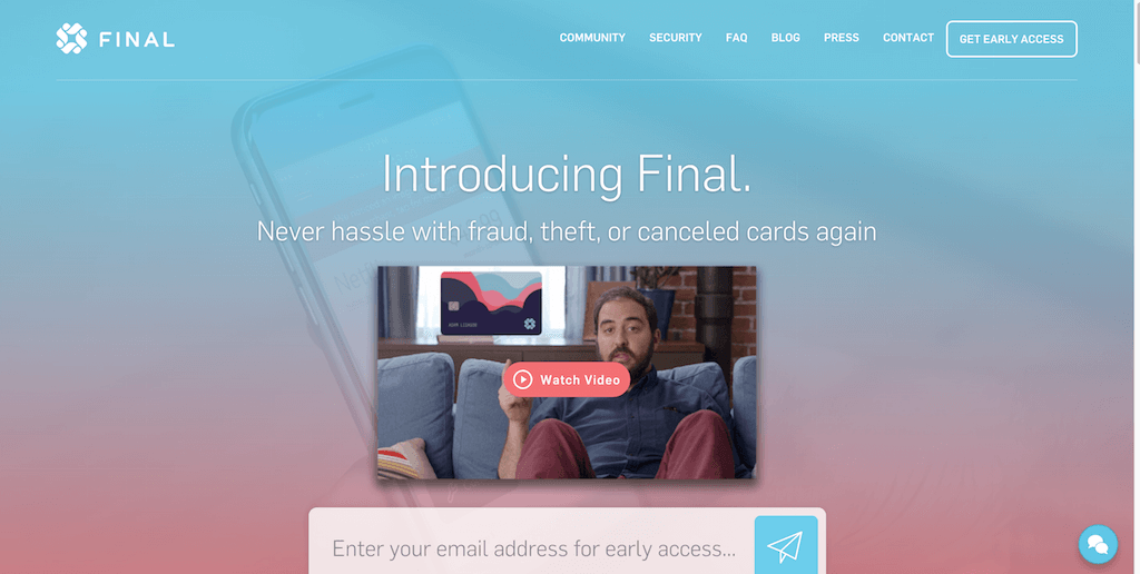 Final-Take-back-control-credit-card-landing-page-services