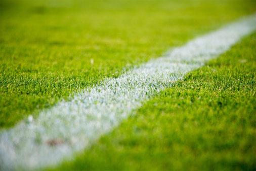 Football And Soccer WordPress Themes