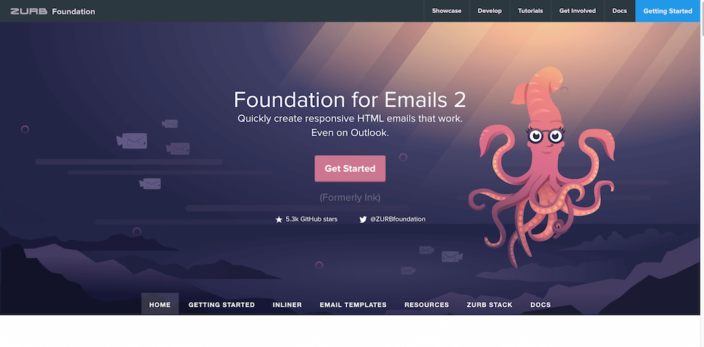 foundation-for-emails