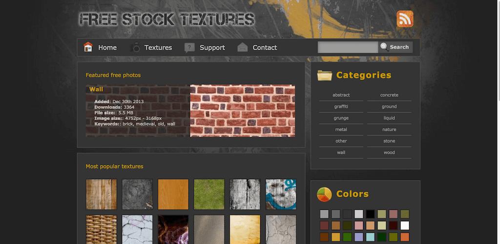 Free Stock Textures High Resolution Free Photos