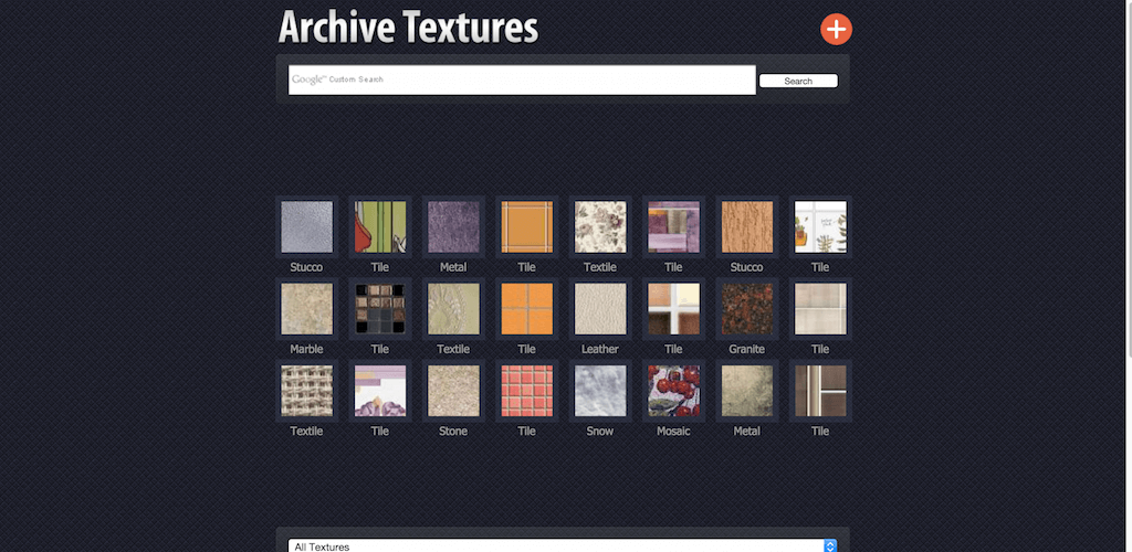Free Textures Download. Over 3500 Free HQ Textures. Download. No registration