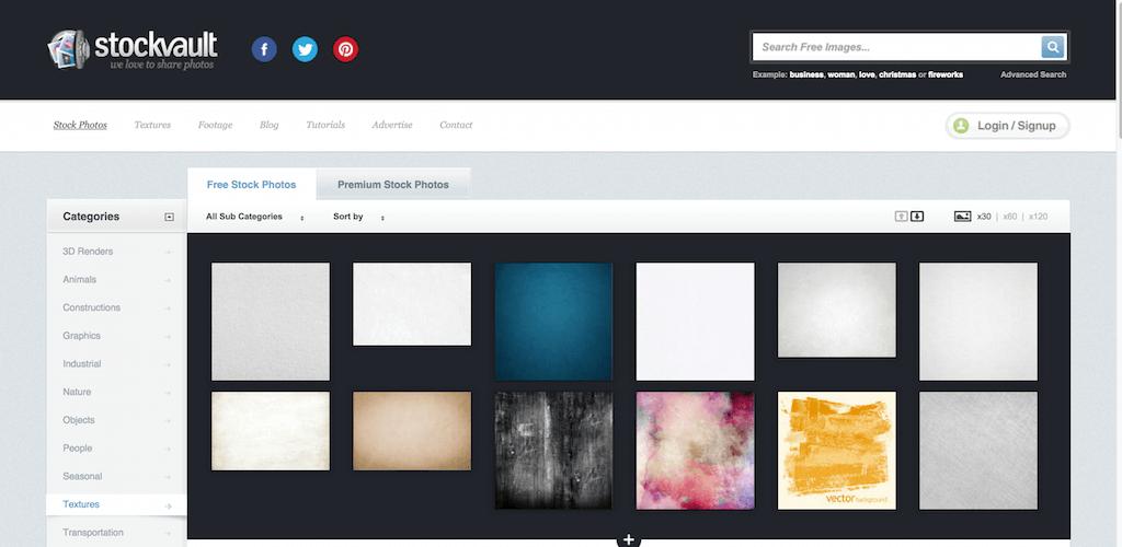 Free Textures Stock Photos Stockvault.net
