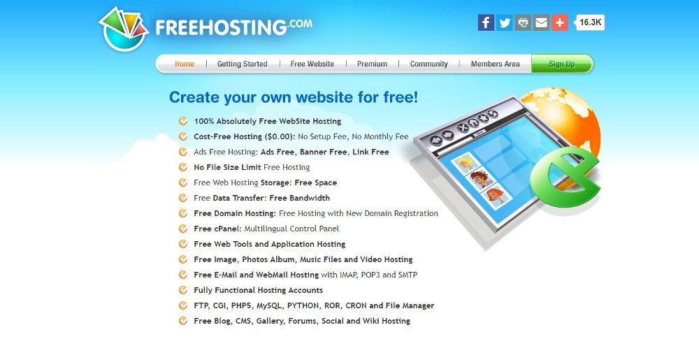 Бесплатный хостинг под музыкальный сайт компромисс севастополь официальный сайт отзывы