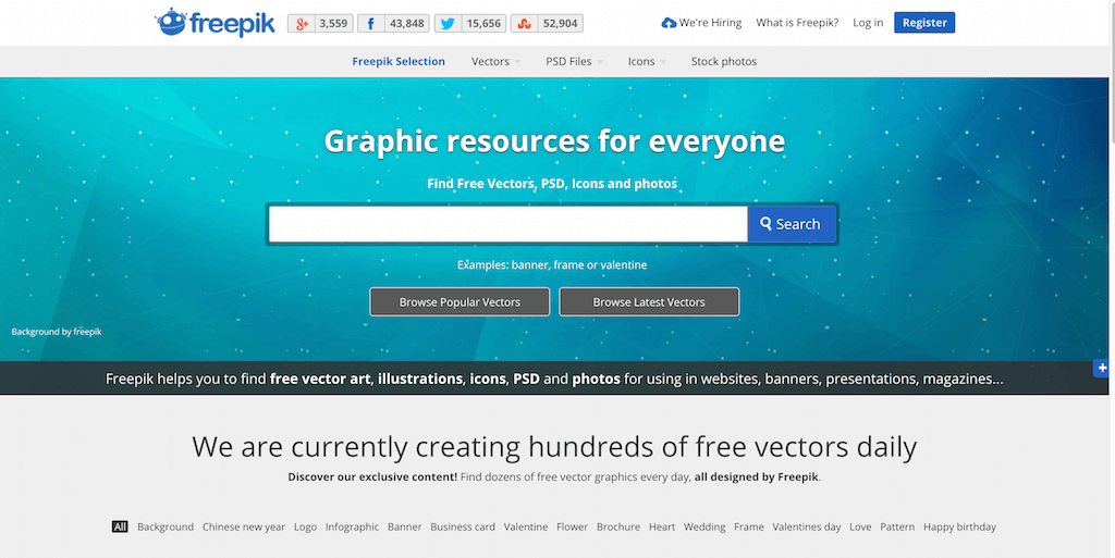 Free vectors photos and PSD Downloads Freepik