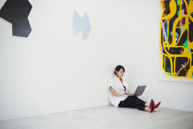 Gallery WordPress Themes