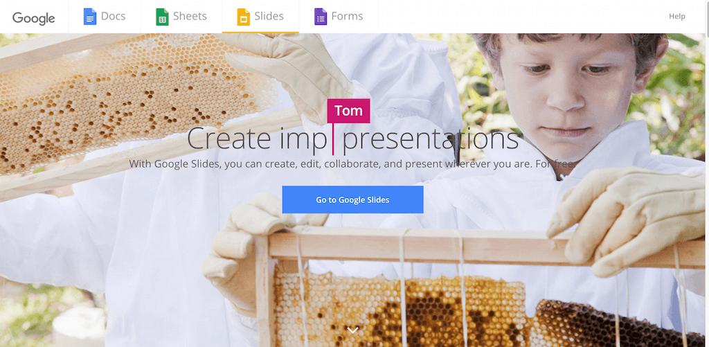 emaze Online Presentation Software – Create Amazing Presentations