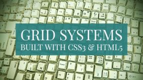 Grid-systems-frameworks-html5-css3