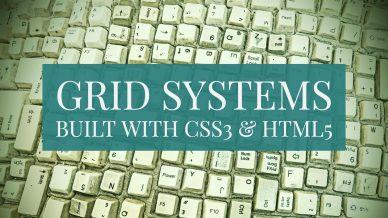 Grid-systems-frameworks-html5-css3