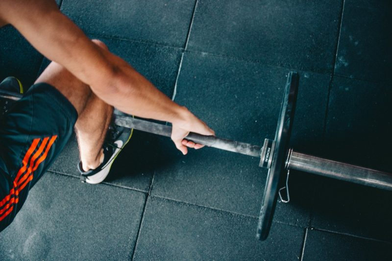 Gym WordPress Themes